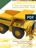 Electricidad y Electronica.pdf