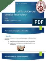Cap 3 Origen y Justificacion Del Analisis Financiero (3)