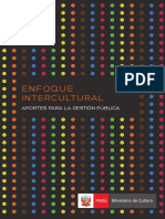EnfoqueinterculturalAportesparalagestionpublica.pdf
