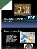 2-150917073246-lva1-app6892.pdf