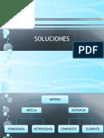 SOLUCIONES (1).pptx