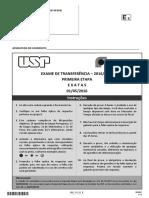 tran2017.exa.pdf