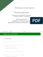 estimacion-parametros.pdf