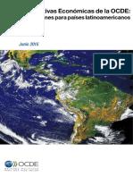 Perspectivas Economicas America Latina OCDE (1).pdf