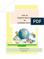 CUADERNO ECONOMIA TP.doc