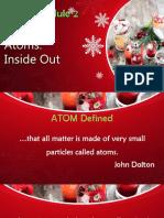 Module 2. Atoms.pptx