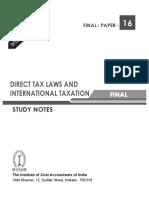 Paper-16 (2).pdf