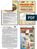 Revista Club de Historia - 2019- - Tercera Edicion