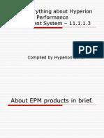 30311781-Learn-EPMA-11-1-1-3-Volume-1.ppt