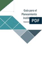Guía-CEPLAN.pdf