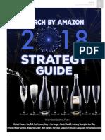 2018 Merch By Amazon Strategy Guide.pdf