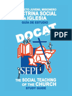Docat Guide Sample Sepi
