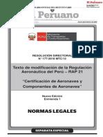 20. Publicaicon_elperuano