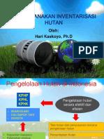k12 Merencanakan Inventarisasi Hutan [Autosaved] Rev 2019