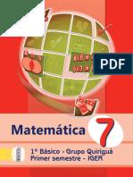 Bachillerato en Ciencias y Letras Con Orientación en Diseño Gráfico - CNB
