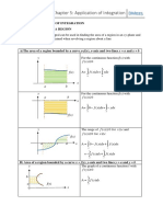 nota matrikulasi tajuk 5 PDT