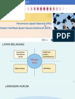 Materi Sosialisasi PDDIKTI 2017