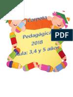 CARPETA PEDAGOGICA INES.docx