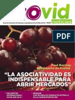 Revista13.pdf