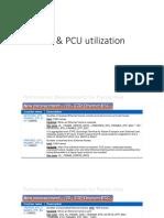 ETP & PCU.pptx