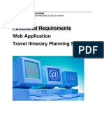 78228944-Functional-Requirements.docx