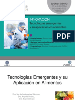 Innovacion-Angela-Suarez-Maria-de-los-Angeles-Sanchez-Eugenia-Lugo.pdf
