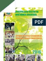 ESTUDIO CARACTERIZACION RESIDUOS SOLIDOS JMA.pdf