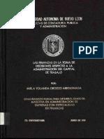 16841.pdf