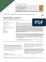 1-s2.0-S1674775518300799-main.en.es.pdf