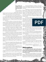Melsephon.pdf