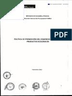 informe_produc_ecologicos2012.pdf