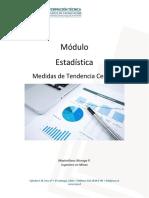 MEDIDAS_DE_TENDENCIA_CENTRAL.pdf