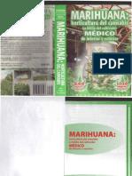 CERVANTES-Marihuana-Horticultura-Cannabis-La-Biblia-del-Cultivador-1-10.pdf