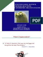 Organocatalysis.pdf