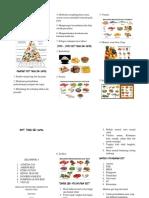 leaflet diet ibu hamil.docx