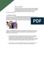 FUNDAMENTOS_DE_ECONOMIA.docx