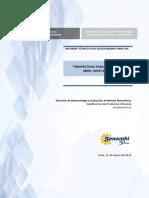 Informe-Tecnico-nro006-SENAMHI-clima-prono-FMA-2019 (1).pdf