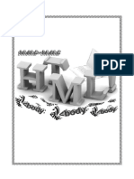 pengertian html.pdf