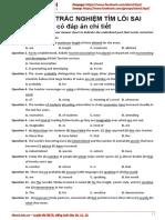 330 câu trắc nghiệm tìm lỗi sai có đáp án chi tiết.pdf