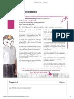 Evaluación_ Quiz 1 - Semana 3-algerbra-lineal.pdf