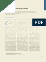 264-1168-1-PB.pdf