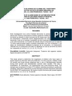 Artículo tesis.docx