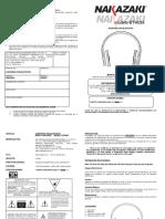 BTH024.pdf