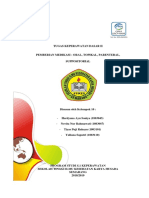 PROSEDUR PEMBERIAN OBAT DALAM KEPERAWATAN.docx