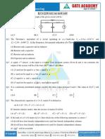 5a0d3399085677.40043965.pdf