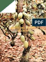 Manual N° 25.pdf