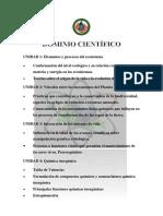 Dominio-cientifico-temas-para-planificaciones.docx