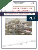 BOMBA DE ARIETE.docx