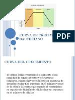 curvadecrecimientobacteriano, metabolismo (concentradotito).pdf