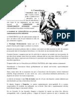 A Consciência.pdf